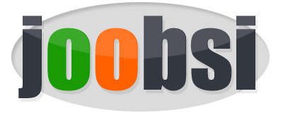 work   Winnipeg, Jobs  Winnipeg - ca.joobsi.com